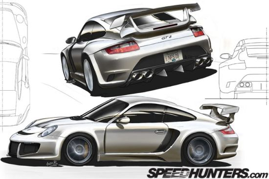 need for speed undercover porsche 997 gt2. Black Bedroom Furniture Sets. Home Design Ideas