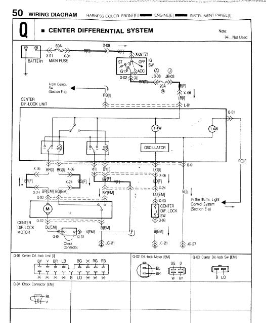 Mazda 3 Mps Wiring Diagram : Mazda mps wiring diagram torzone org auto