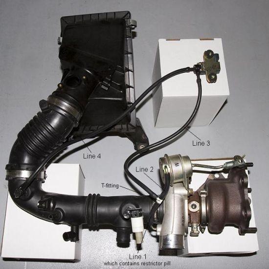 Turbo Vacuum Line Help Nasioc