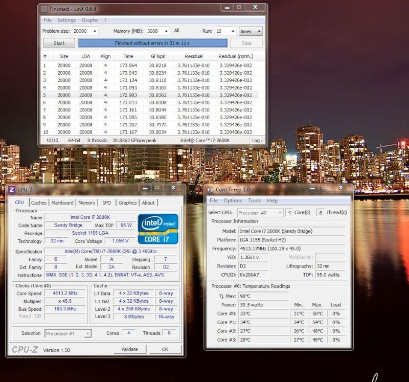linx run first 4.5ghz.jpg