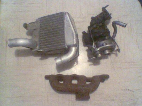 turboing ah g13bb engine- trinituner com