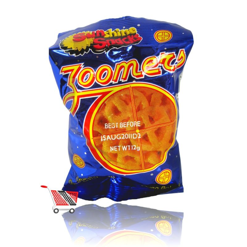All Time Favourite Snacks Edited Page 3 Trinituner Com