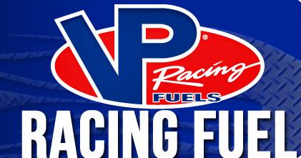 Image result for black vp racing fuel logo