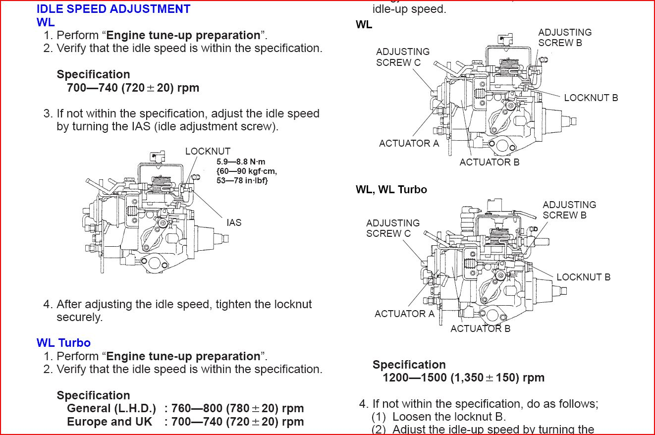 ford 5r55s transmission manual html