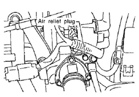 92 Honda Prelude Main Relay Diagram as well Honda Del Sol Suspension Diagram further 1996 Honda Civic Alternator Wiring Diagram also Honda Civic 1996 Spark Plug Wiring Diagram further 2000 Honda Civic Alternator Wiring Diagram. on 99 honda civic si fuse box