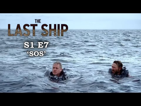 The Last Ship Season 1 Episode 1 Watch Online Free - gaurani