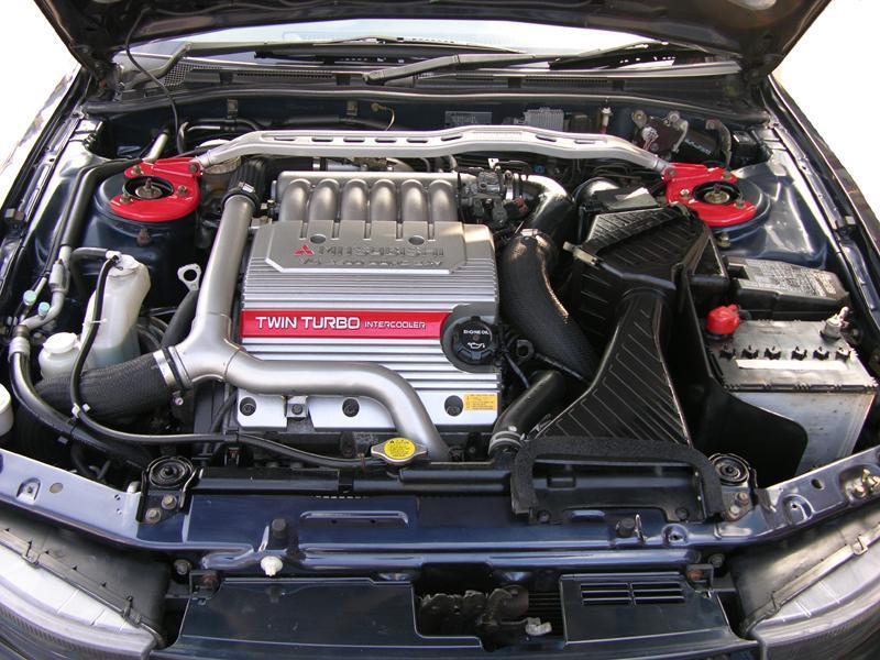 Help with evo 7 gta motor trinituner help with evo 7 gta motor cheapraybanclubmaster Images