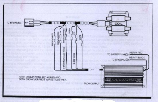 subaru coil pack wiring diagram wiring diagrams and schematics 1970 1972 datsun 510 starting and charging system wiring diagram