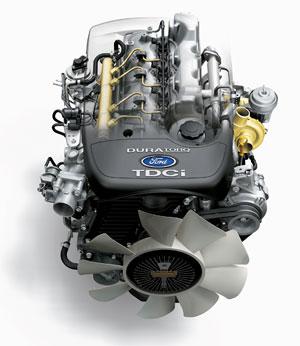 Tech Thread - Ford Ranger - Page 15- trinituner com