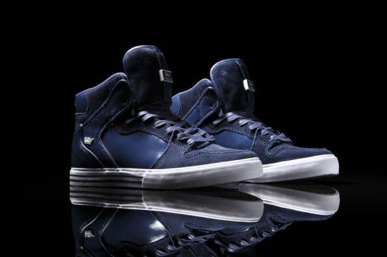 12f0d67b3a WTK .. Where in trini sells VANS Shoes- trinituner.com