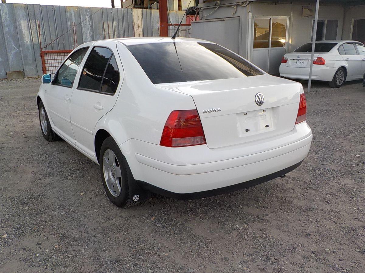 F S -VW,AUDI,BMW, Benz, front cuts, shell, f/used parts- trinituner com