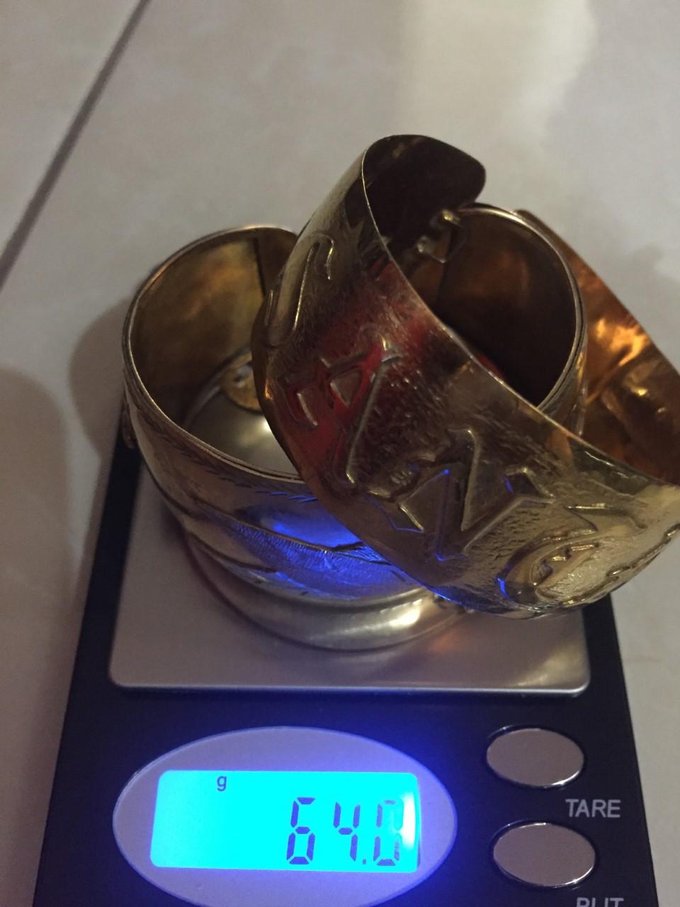Sold Scrap gold for sale sold- trinituner com